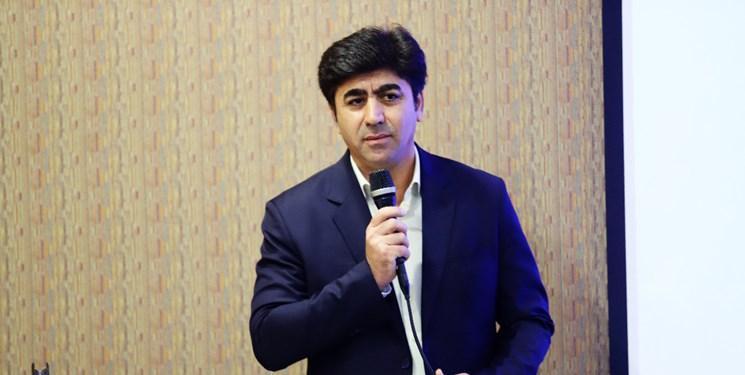 ممبینی: مربی بعدی تیم ملی فوتبال ایرانی است
