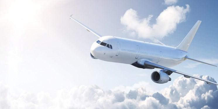 تأسیس شرکت جدید هواپیمایی هما ایر در ازبکستان