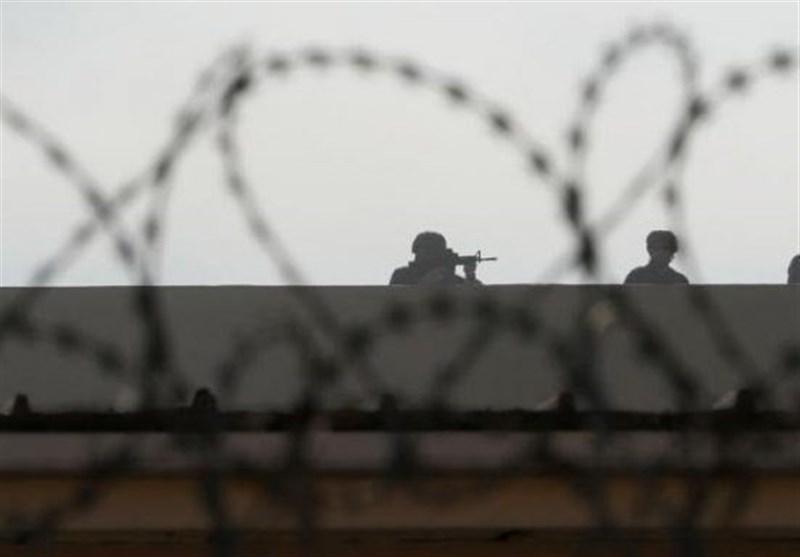 نماینده مجلس عراق: سفارت آمریکا به مرکز جاسوسی و بحران آفرینی تبدیل شده است