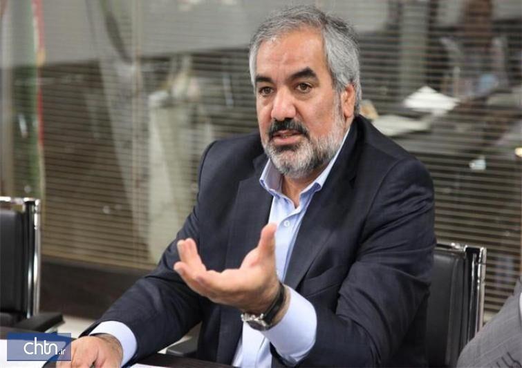 پذیرش مسافران نوروزی در کردستان ممنوع شد