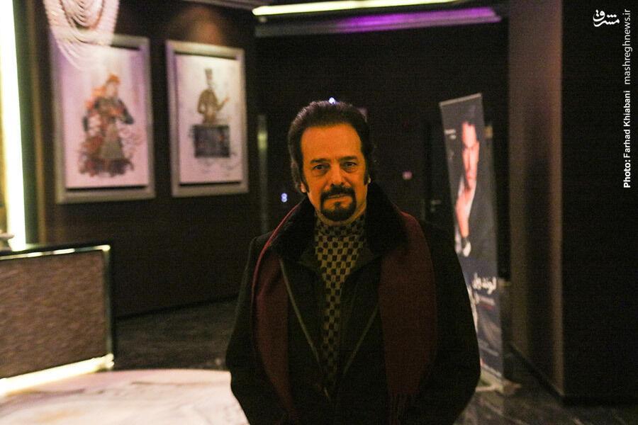 خبرنگاران هند براساس اصول خود تلاش کند تا تحریم های ناعادلانه علیه ایران کاهش یابد
